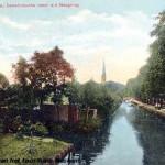 De-Haagweg-richting-Loosduinen