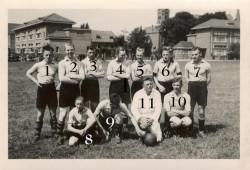 Vereniging GDA 1938 1939