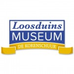logo loosduins museum