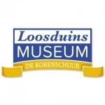 logo loosduins museum