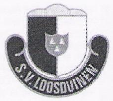 sv loosduinen logo